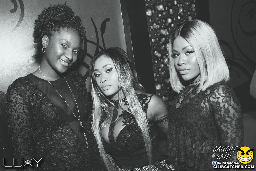 Luxy nightclub photo 84 - February 8th, 2019