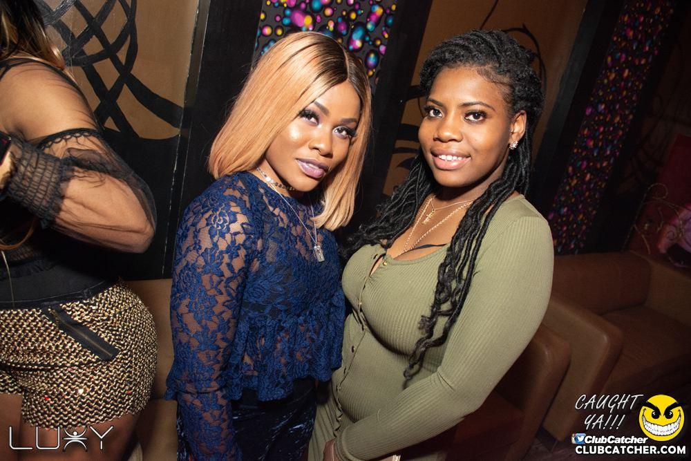 Luxy nightclub photo 87 - February 8th, 2019