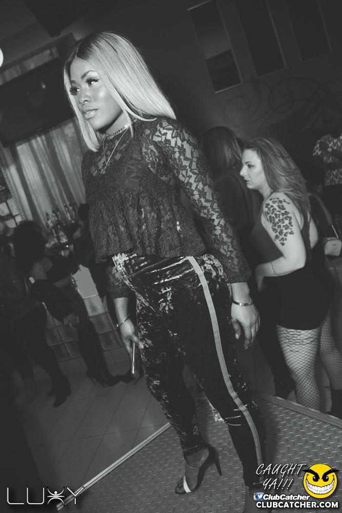Luxy nightclub photo 89 - February 8th, 2019