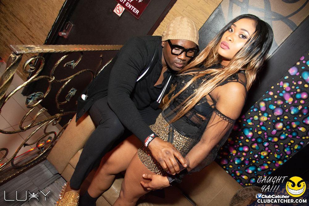 Luxy nightclub photo 90 - February 8th, 2019