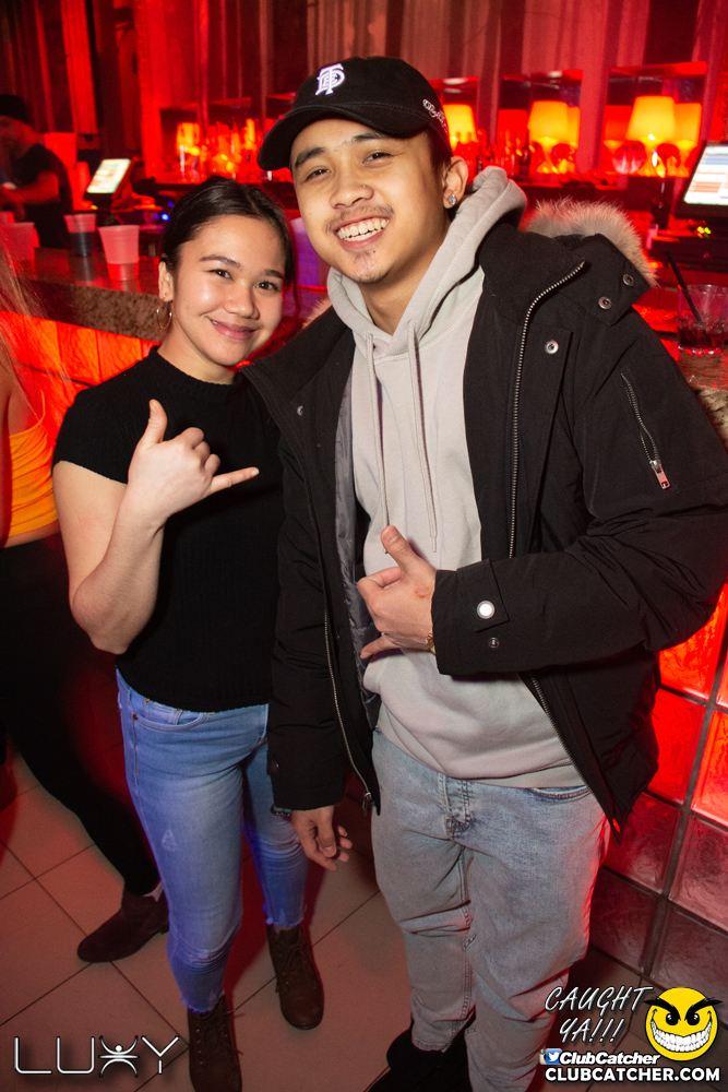 Luxy nightclub photo 92 - February 8th, 2019