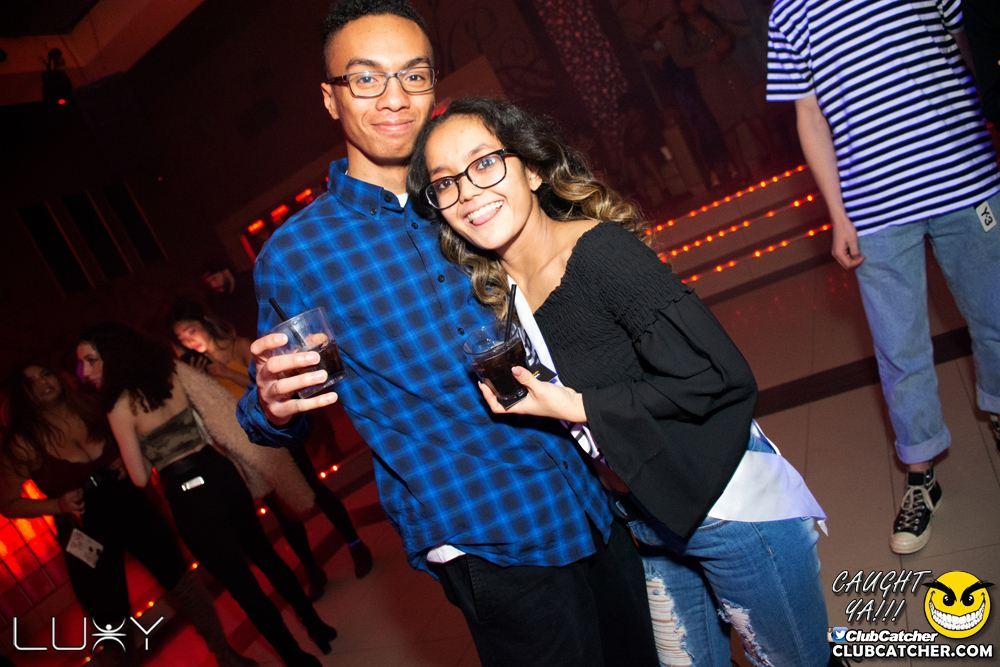 Luxy nightclub photo 95 - February 8th, 2019
