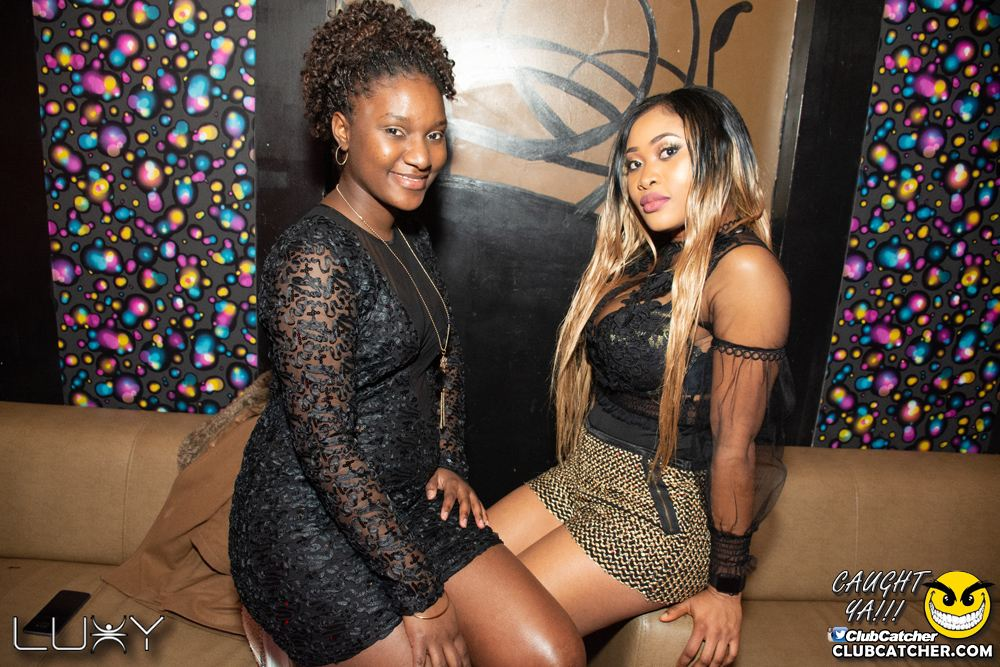 Luxy nightclub photo 99 - February 8th, 2019