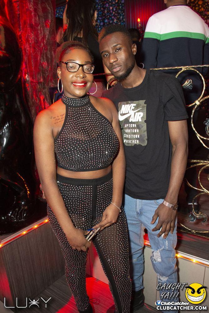 Luxy nightclub photo 139 - February 9th, 2019