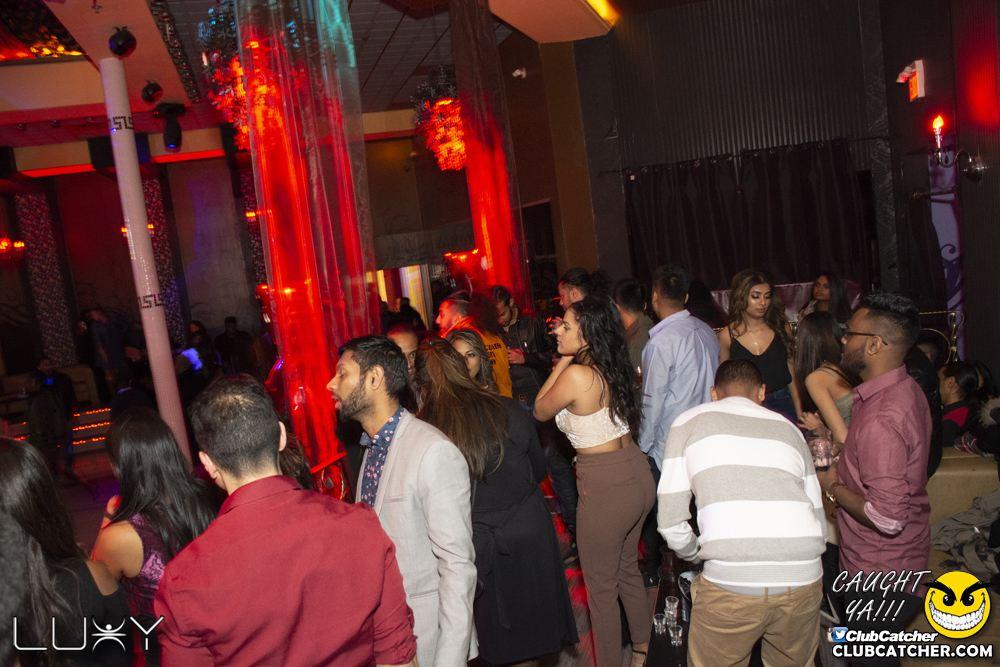 Luxy nightclub photo 156 - February 9th, 2019