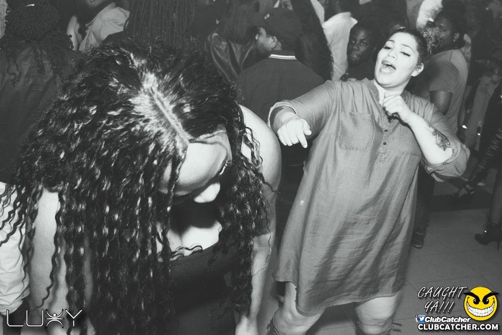 Luxy nightclub photo 190 - February 9th, 2019
