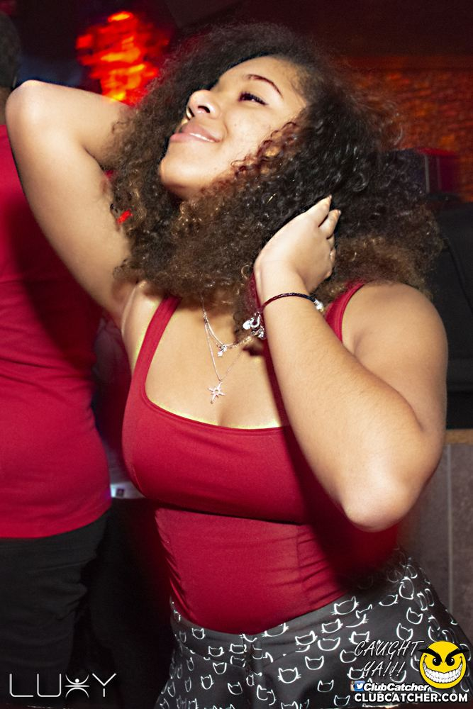 Luxy nightclub photo 23 - February 9th, 2019