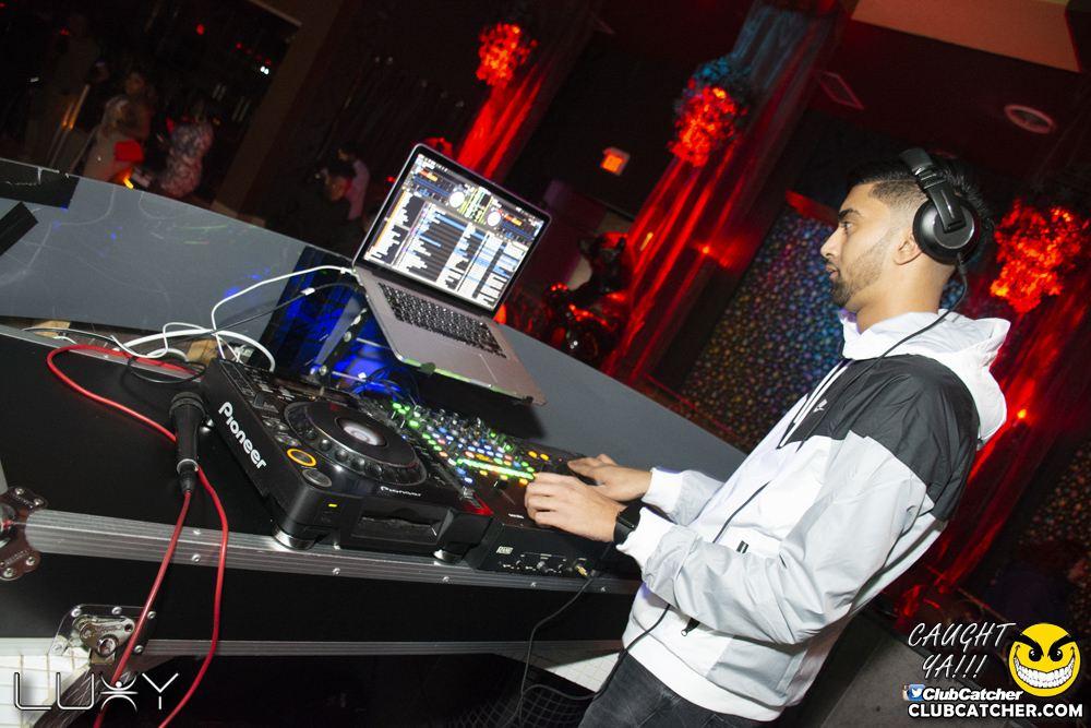 Luxy nightclub photo 59 - February 9th, 2019