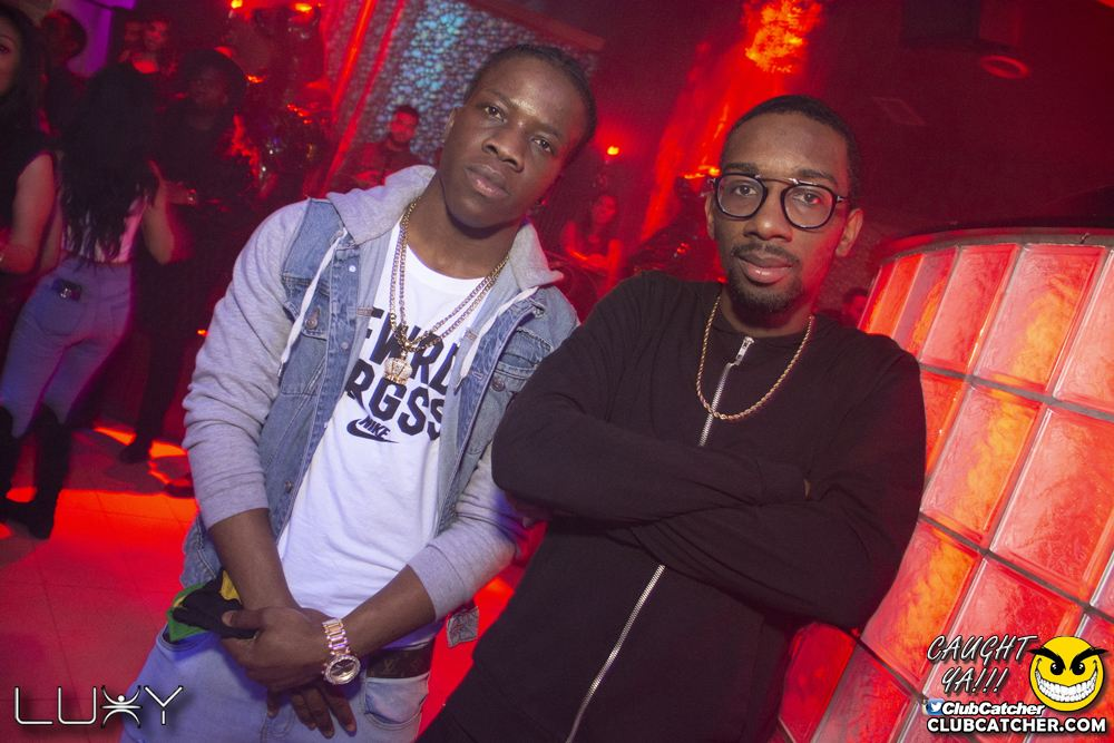 Luxy nightclub photo 67 - February 9th, 2019