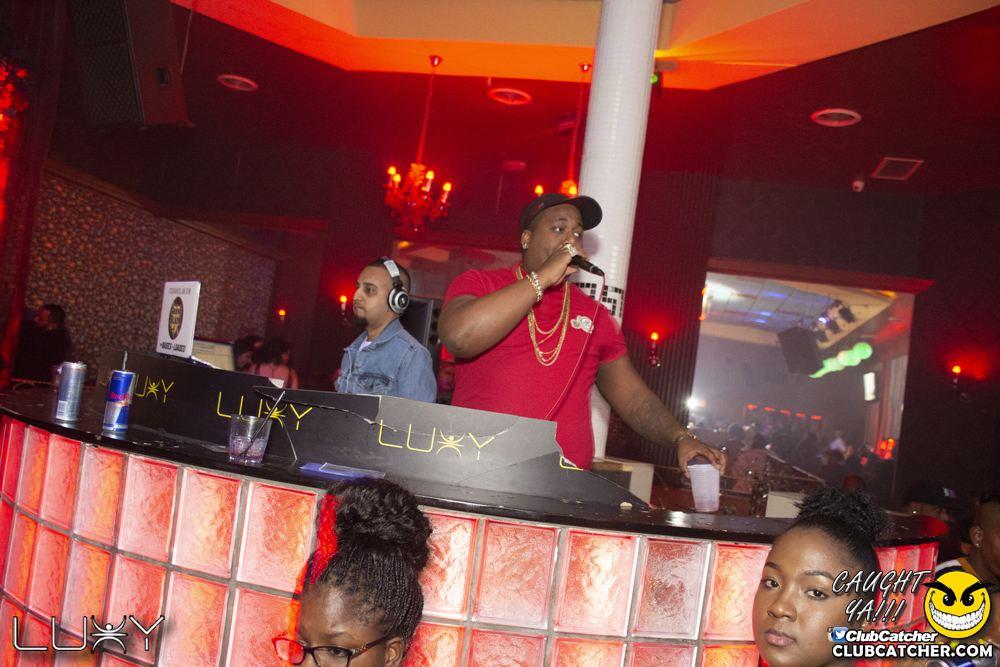 Luxy nightclub photo 70 - February 9th, 2019