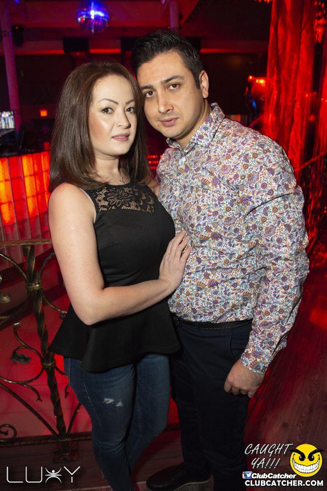 Luxy nightclub photo 71 - February 9th, 2019