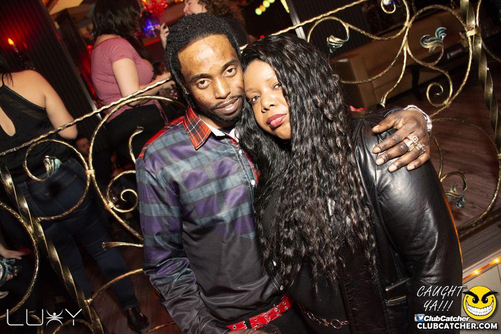 Luxy nightclub photo 80 - February 9th, 2019
