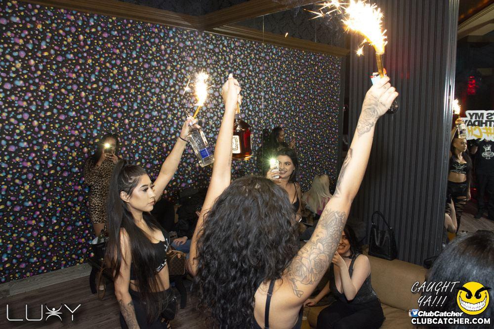 Luxy nightclub photo 93 - February 9th, 2019