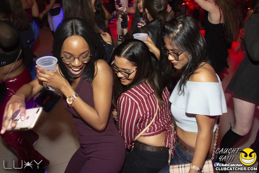 Luxy nightclub photo 20 - February 15th, 2019