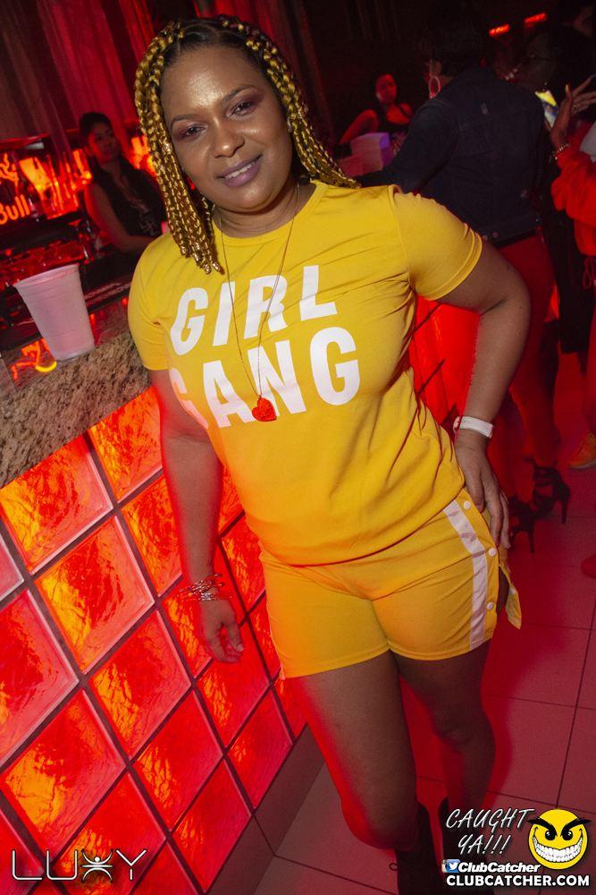 Luxy nightclub photo 23 - February 15th, 2019