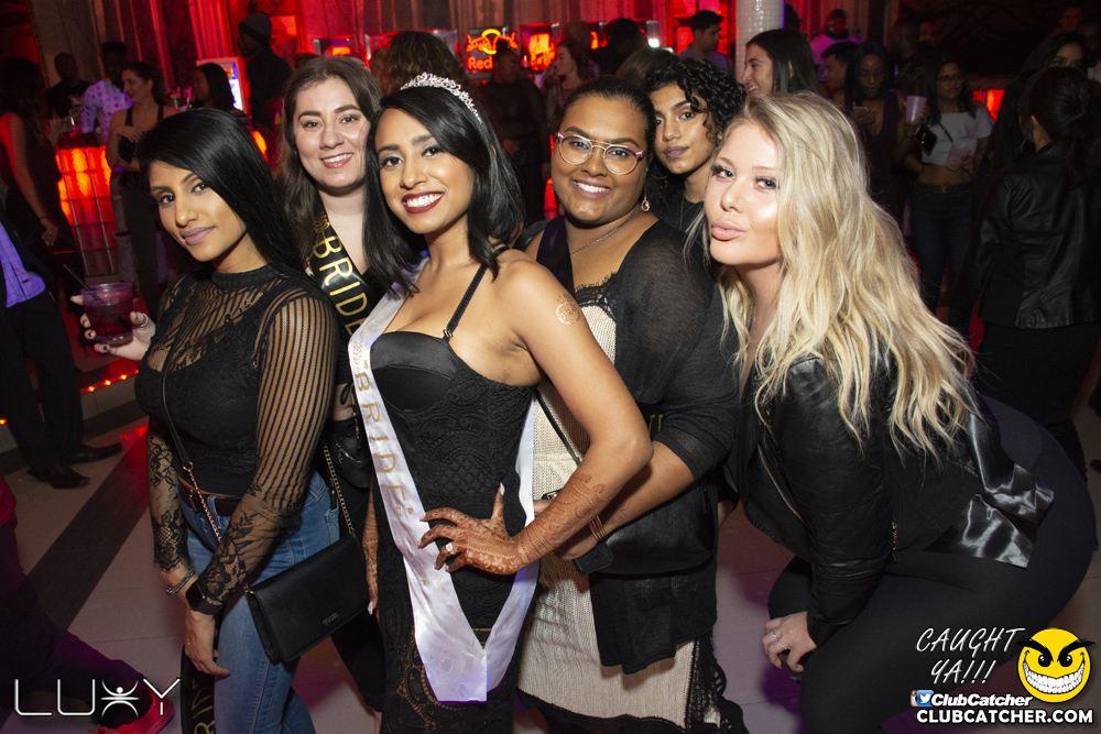Luxy nightclub photo 43 - February 15th, 2019