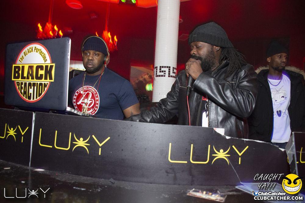 Luxy nightclub photo 45 - February 15th, 2019