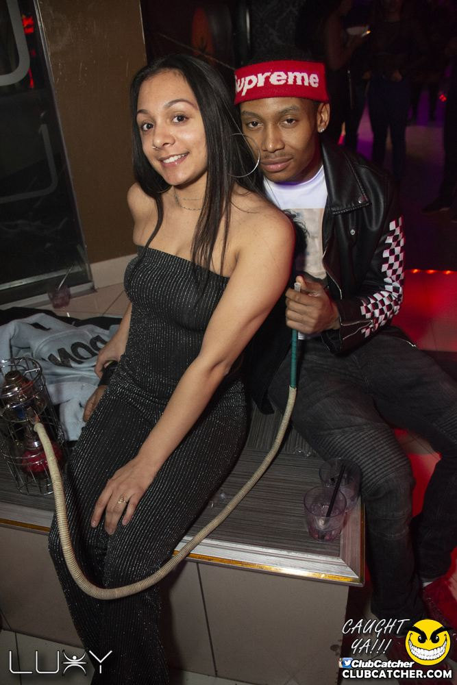 Luxy nightclub photo 49 - February 15th, 2019