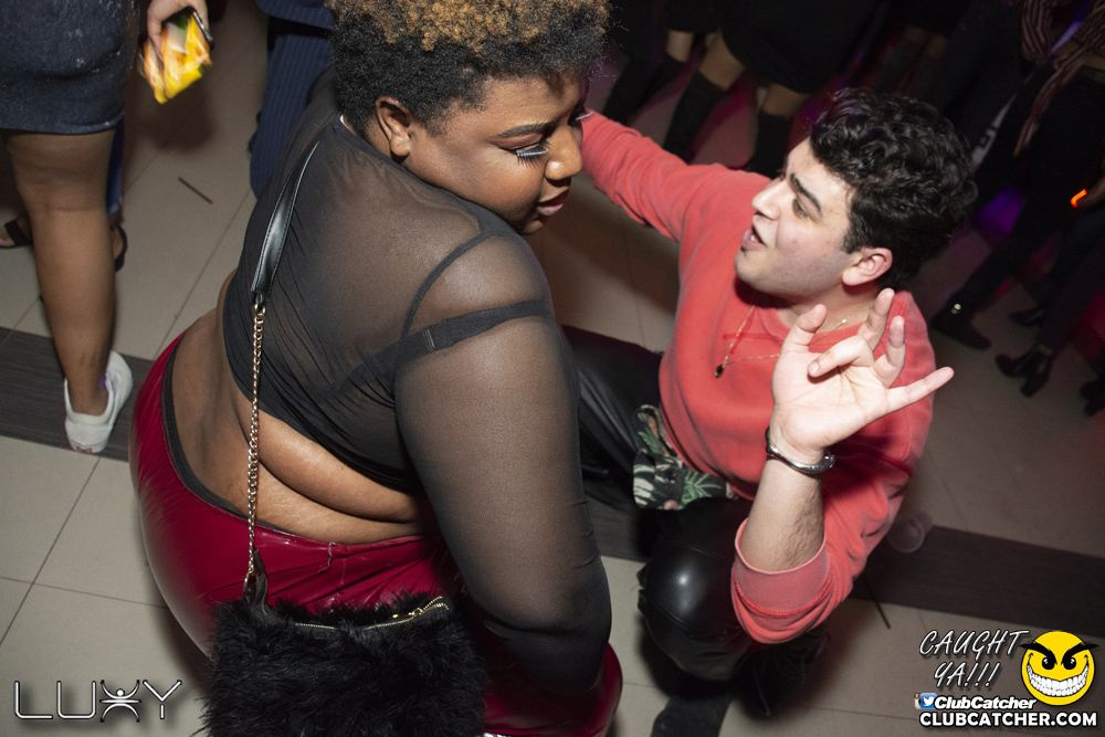 Luxy nightclub photo 52 - February 15th, 2019