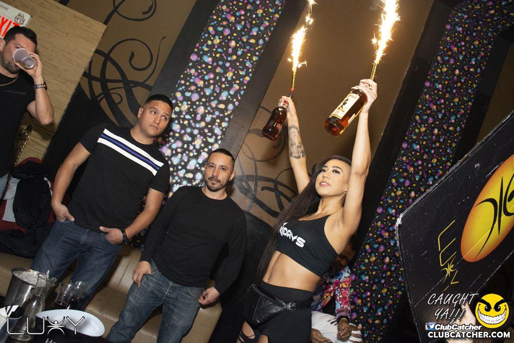 Luxy nightclub photo 56 - February 15th, 2019