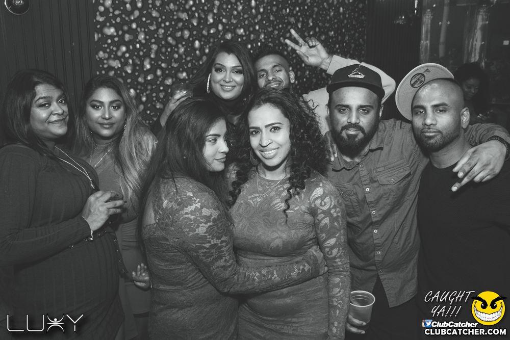 Luxy nightclub photo 63 - February 15th, 2019