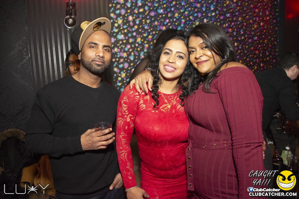 Luxy nightclub photo 65 - February 15th, 2019