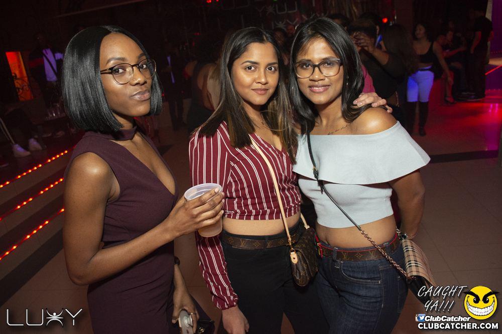 Luxy nightclub photo 79 - February 15th, 2019