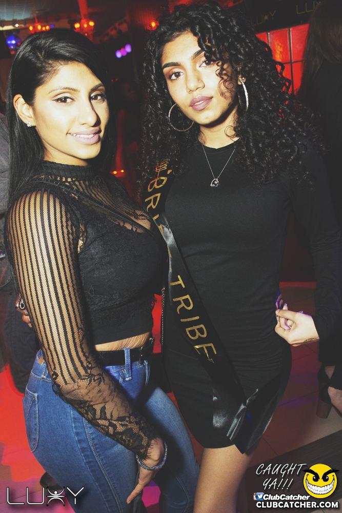 Luxy nightclub photo 82 - February 15th, 2019