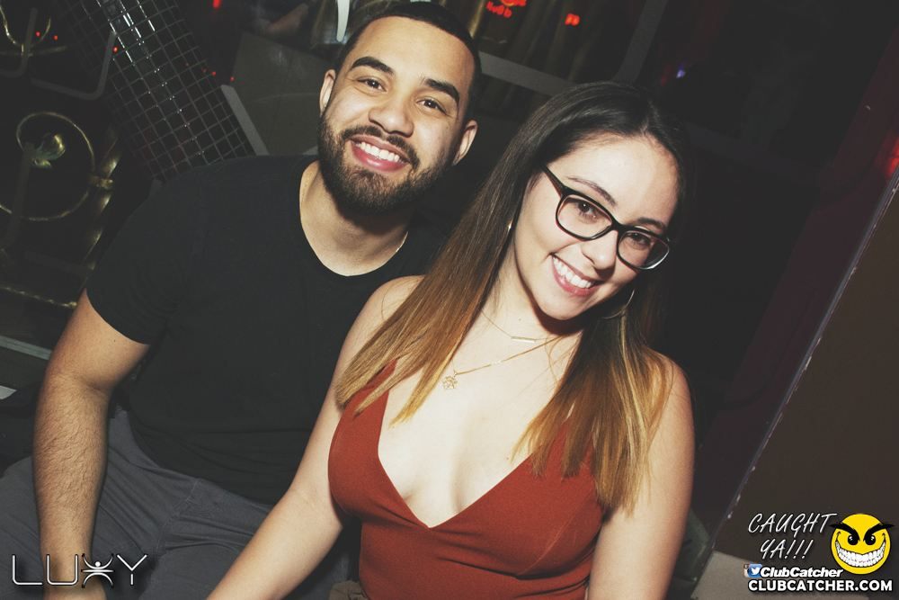 Luxy nightclub photo 94 - February 15th, 2019