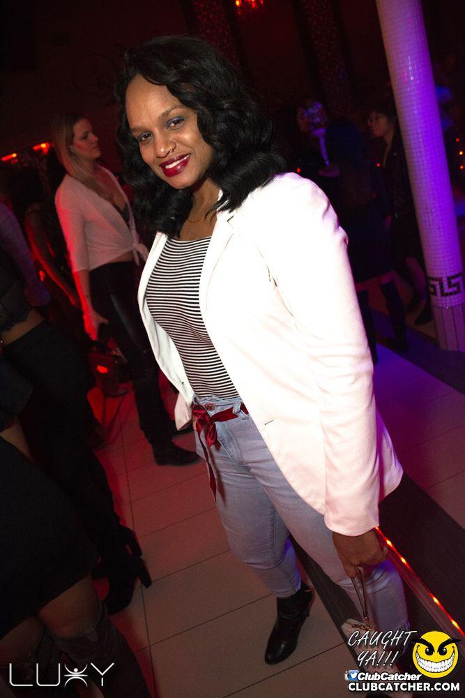 Luxy nightclub photo 95 - February 15th, 2019