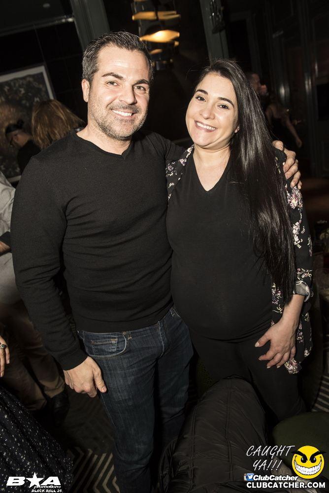 B And A Blackball 26 (bisha) party venue photo 303 - April 18th, 2019