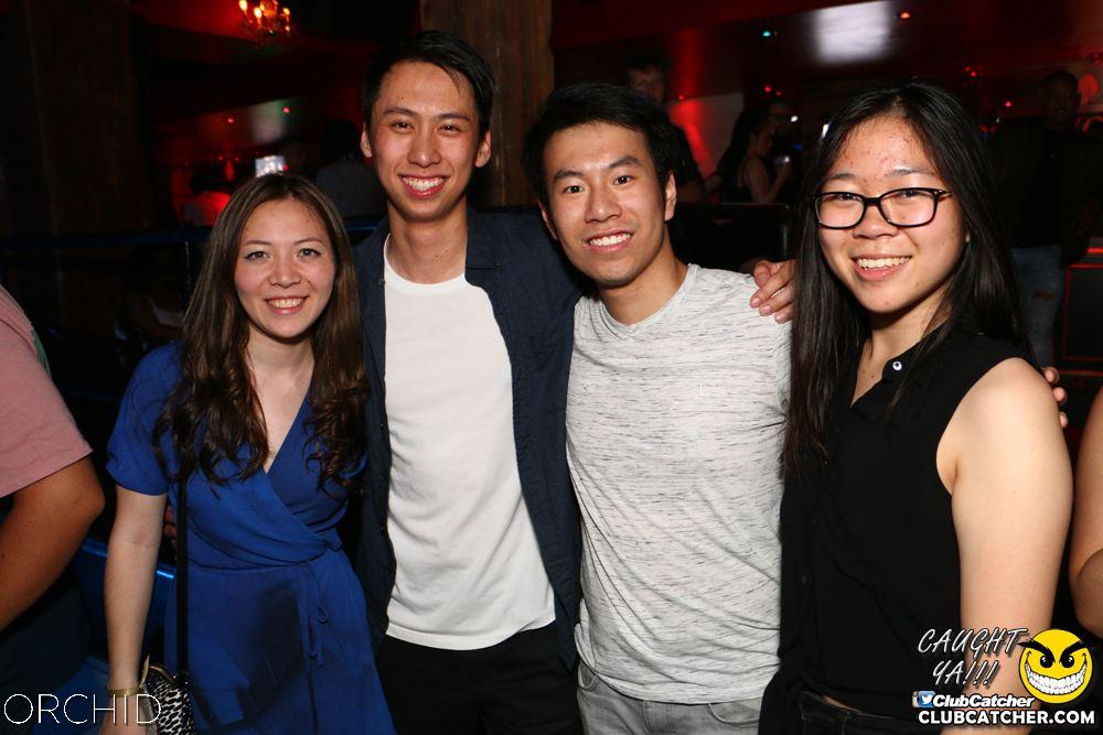 Orchid nightclub photo 16 - June 21st, 2019