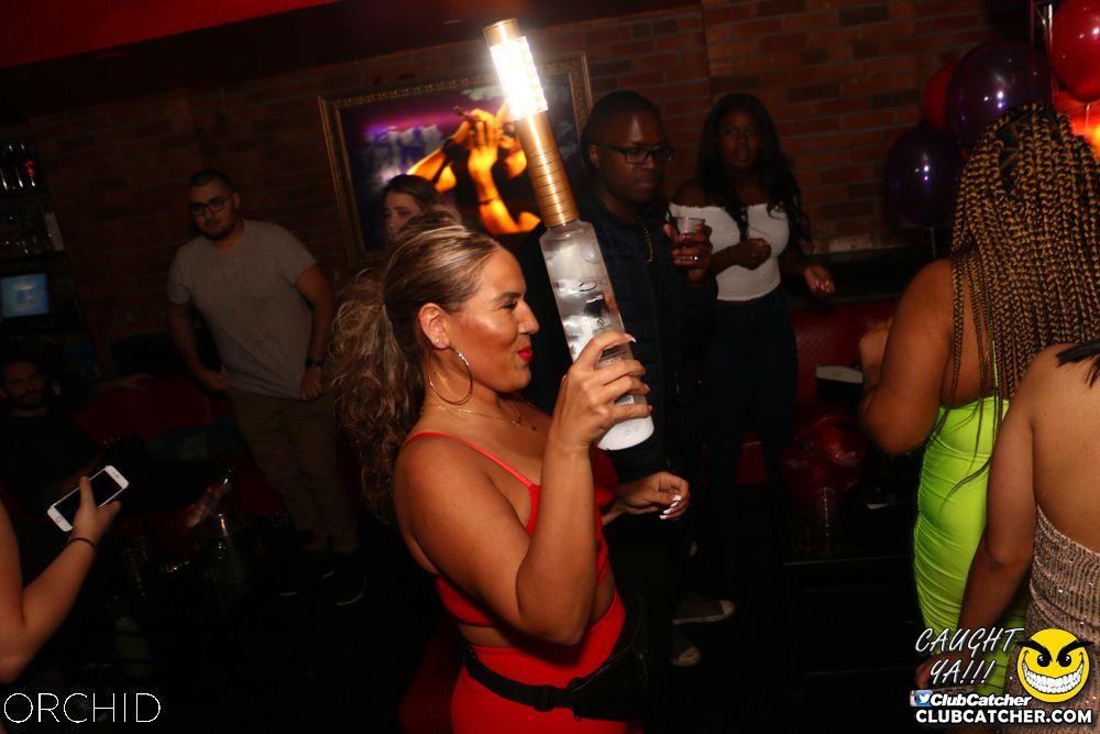 Orchid nightclub photo 21 - June 21st, 2019