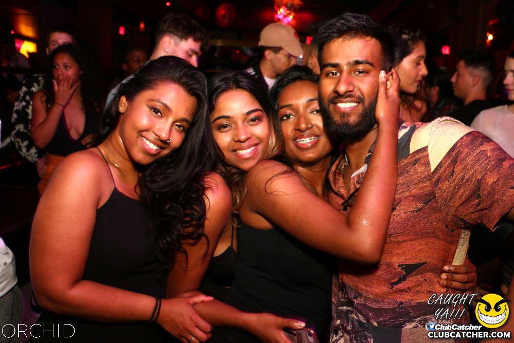 Orchid nightclub photo 31 - June 21st, 2019