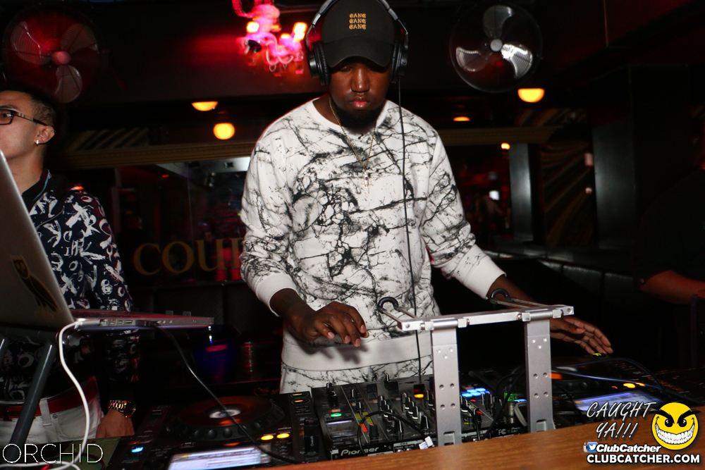 Orchid nightclub photo 43 - June 21st, 2019