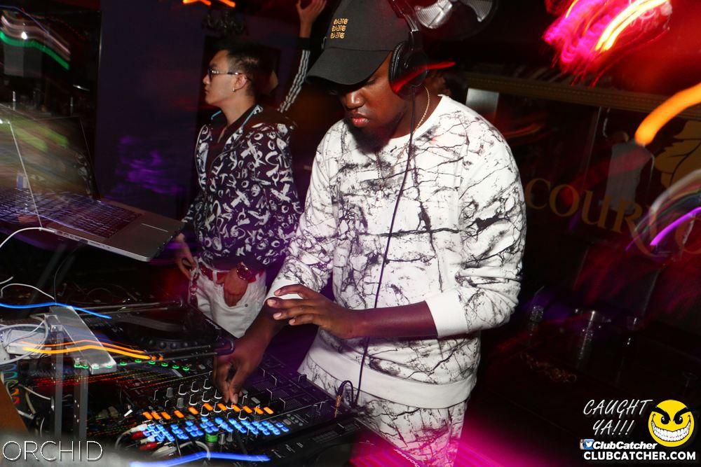 Orchid nightclub photo 55 - June 21st, 2019