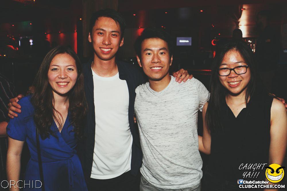 Orchid nightclub photo 65 - June 21st, 2019