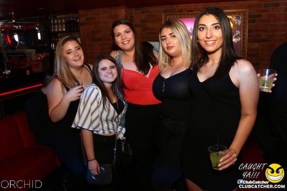 Orchid nightclub photo 74 - June 21st, 2019
