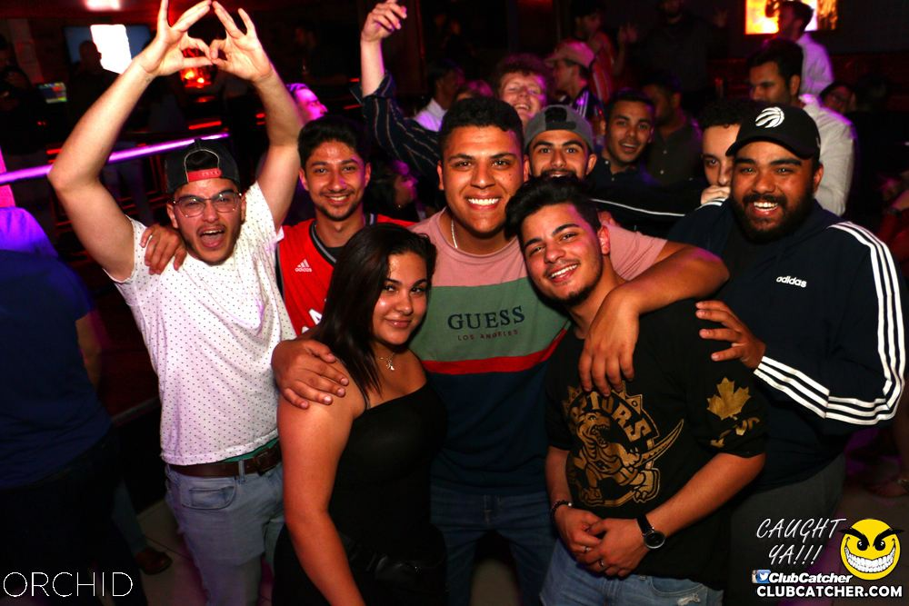 Orchid nightclub photo 75 - June 21st, 2019