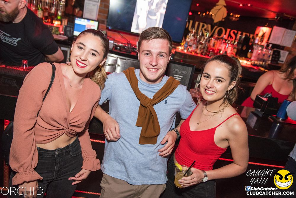 Orchid nightclub photo 11 - June 22nd, 2019