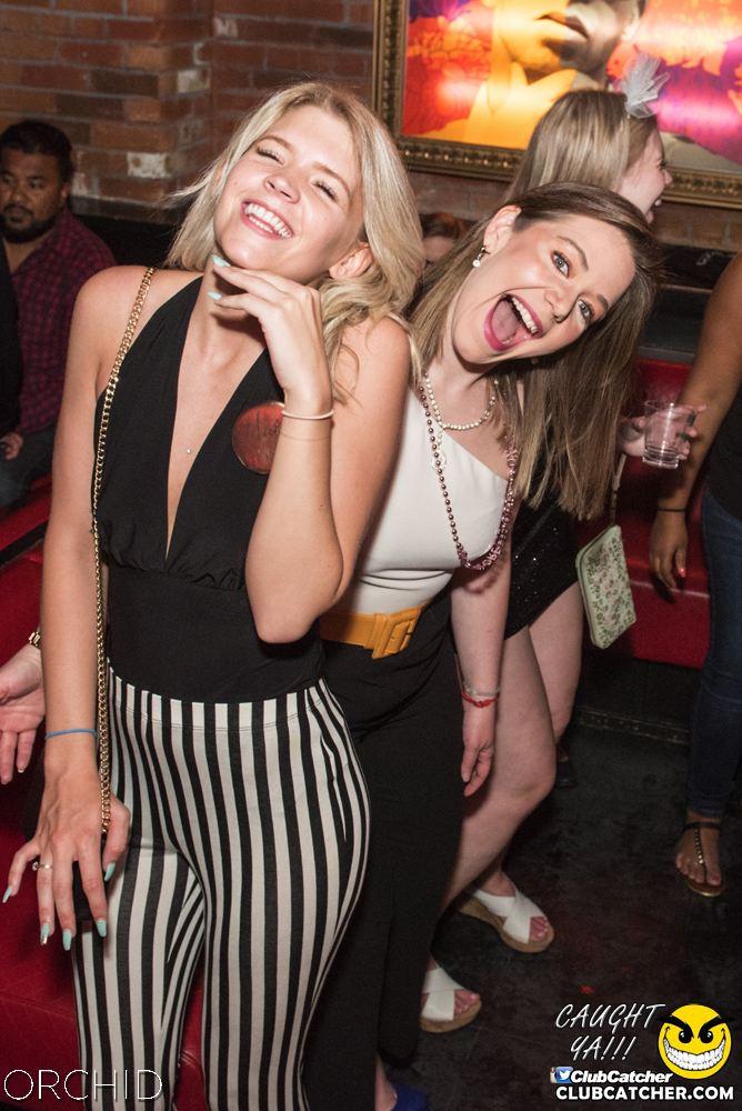 Orchid nightclub photo 23 - June 22nd, 2019