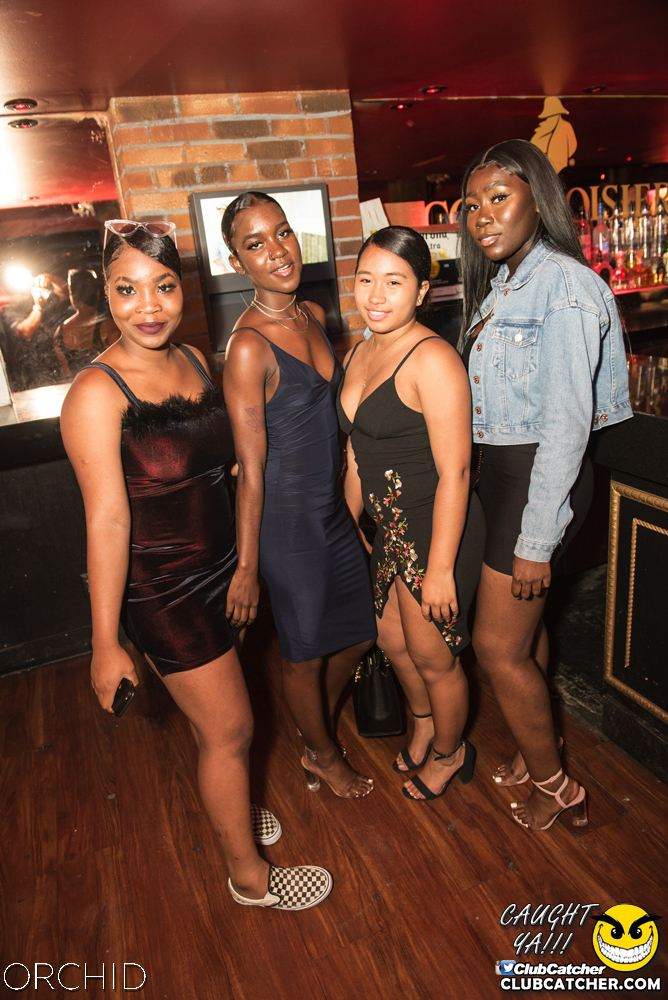 Orchid nightclub photo 28 - June 22nd, 2019