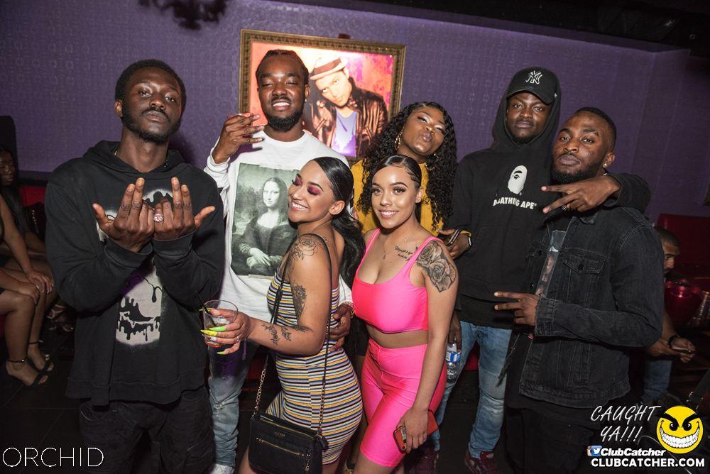 Orchid nightclub photo 40 - June 22nd, 2019