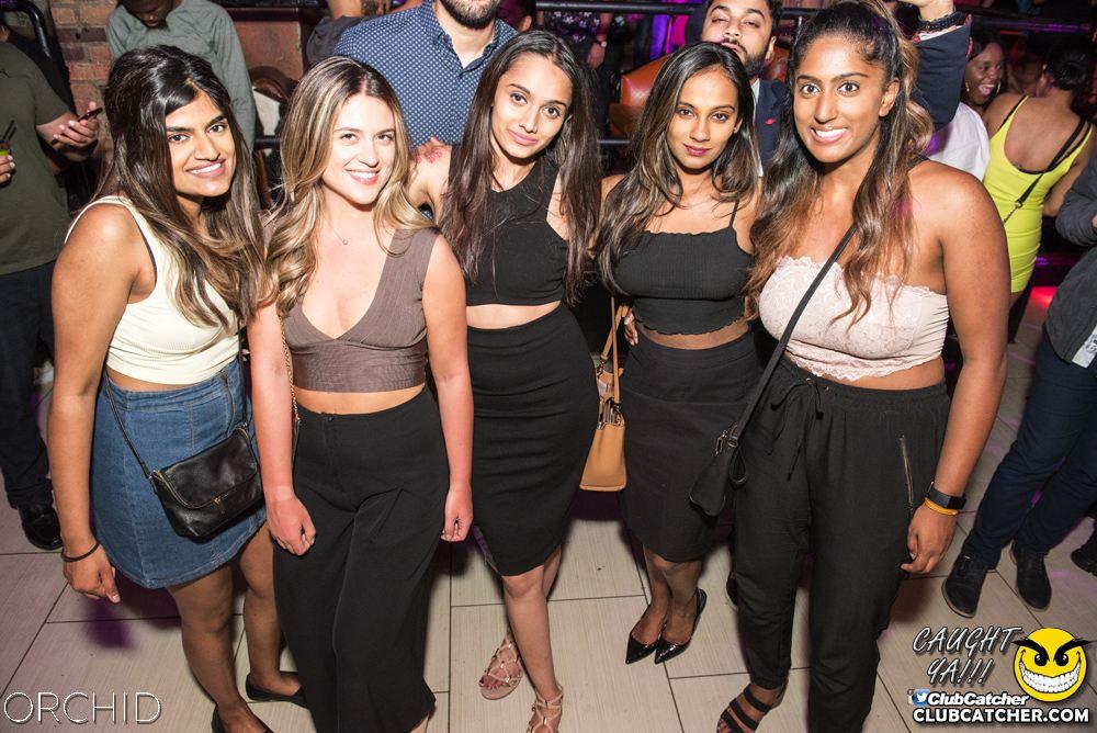 Orchid nightclub photo 5 - June 22nd, 2019