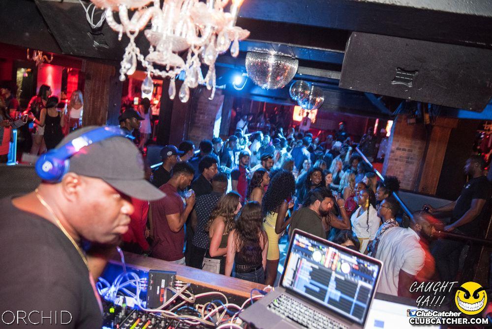 Orchid nightclub photo 52 - June 22nd, 2019