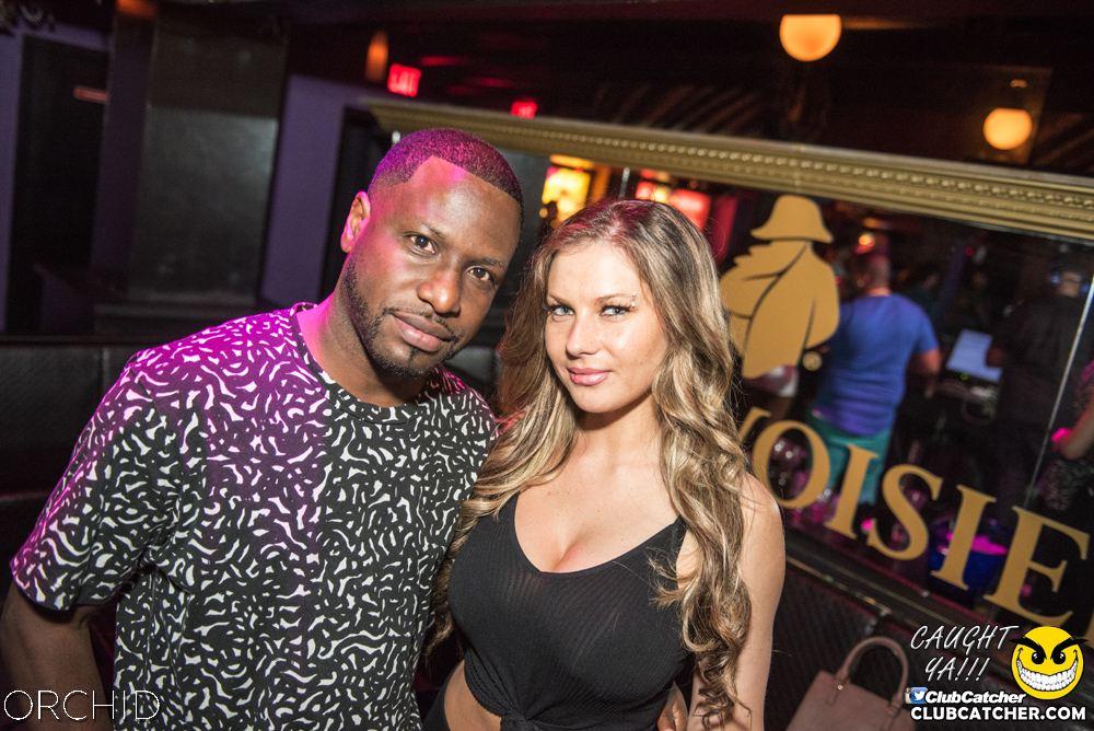 Orchid nightclub photo 56 - June 22nd, 2019