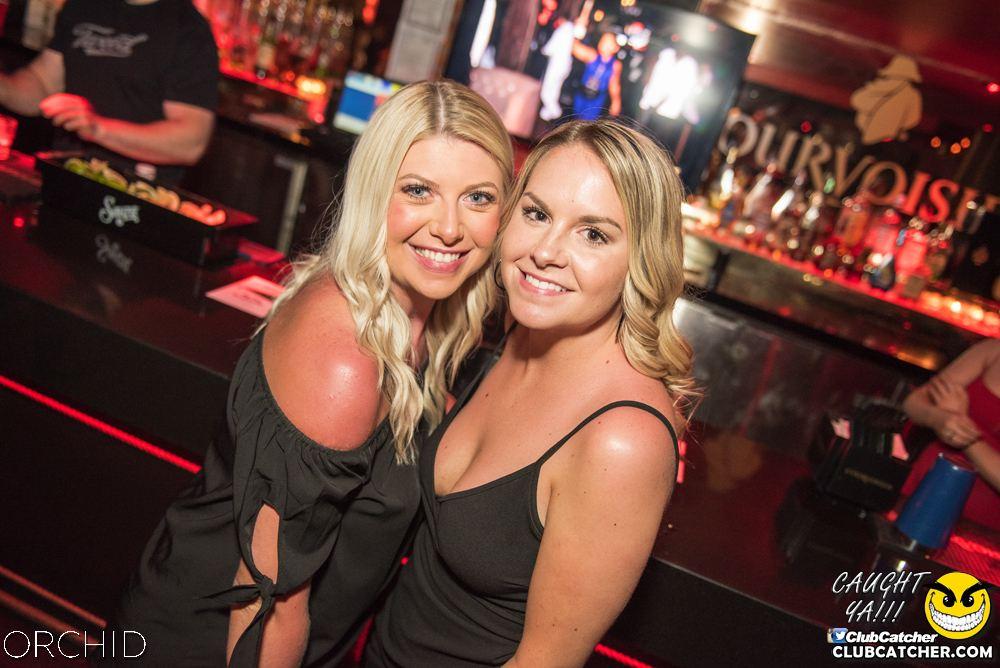 Orchid nightclub photo 60 - June 22nd, 2019