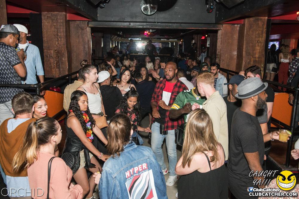 Orchid nightclub photo 63 - June 22nd, 2019
