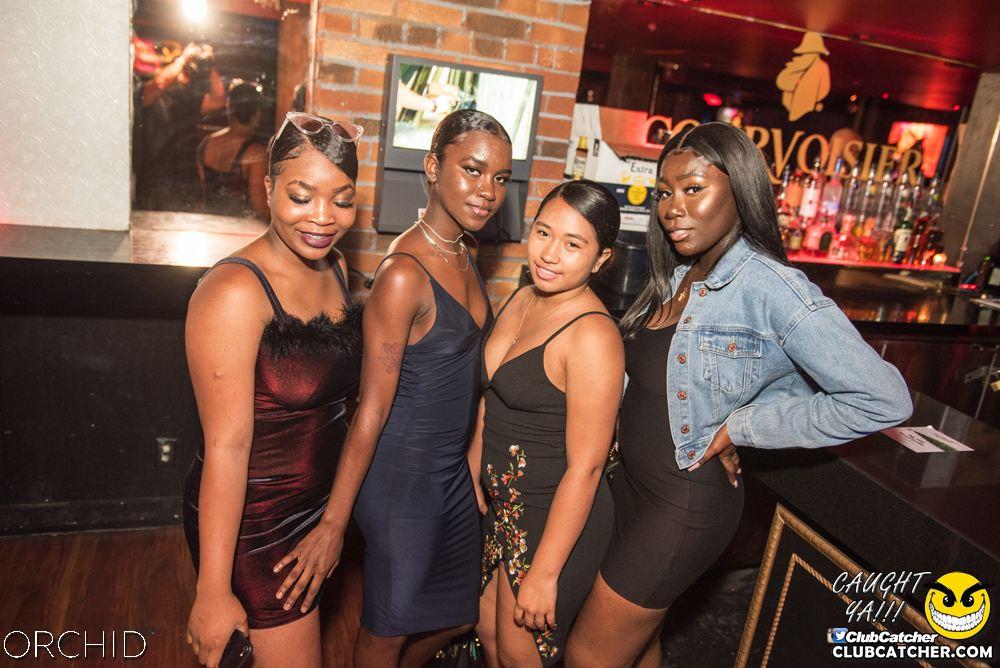 Orchid nightclub photo 67 - June 22nd, 2019