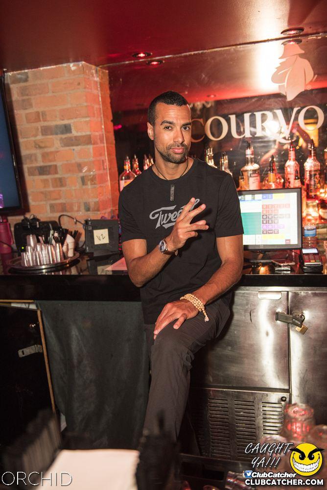 Orchid nightclub photo 71 - June 22nd, 2019